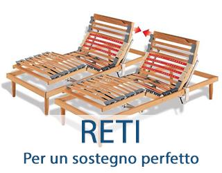 Midiri Materassi In Lattice.Fabbrica Materassi Napoli Dal 1988 Prezzi Bassi Veronflex